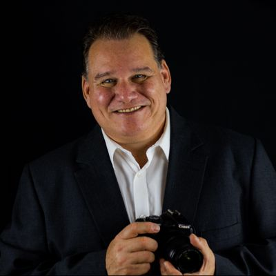 Avatar for Stan Reese Photography