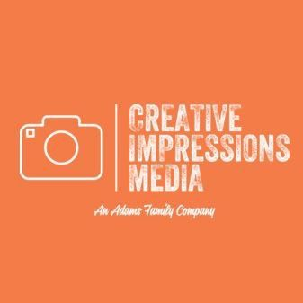 Avatar for Creative Impressions Media, LLC