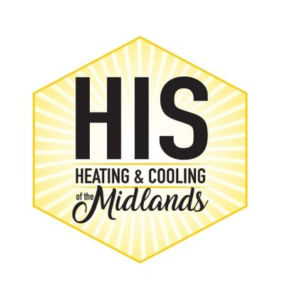 Avatar for HIS Heating And Cooling of the Midlands