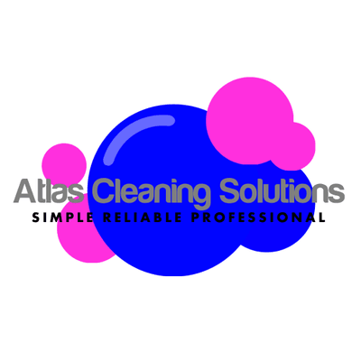 Avatar for Atlas Cleaning Solutions Charlotte, NC Thumbtack