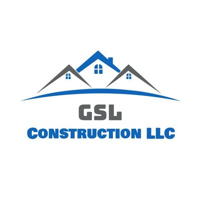 Avatar for GSL CONSTRUCTION LLC