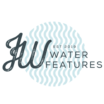 Avatar for JW Water Features