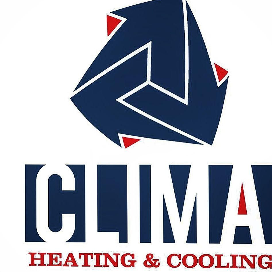 Clima Heating and Cooling