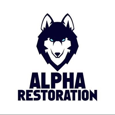 Avatar for Alpha Restoration Denver, CO Thumbtack