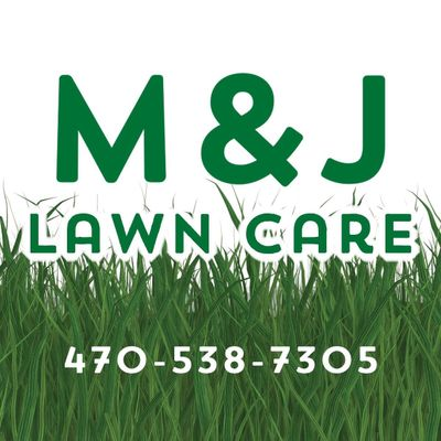 Avatar for M&J Lawn care