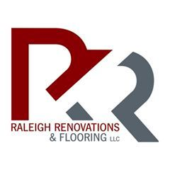 Raleigh Renovations & Flooring