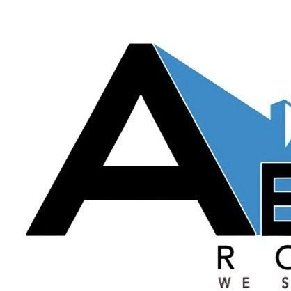 Aerial Roofing, INC.