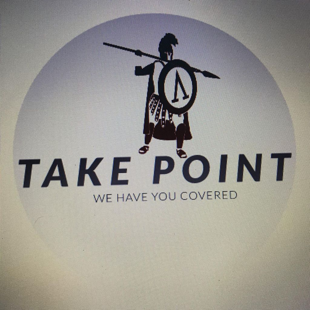 Take Point Solutions Group LLC