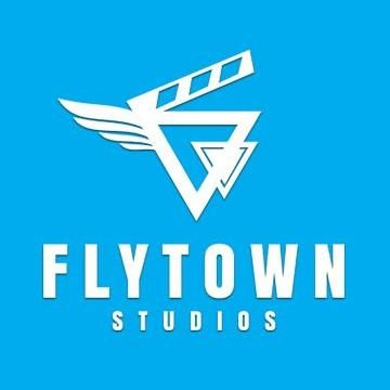 Avatar for Flytown Studios Columbus, OH Thumbtack
