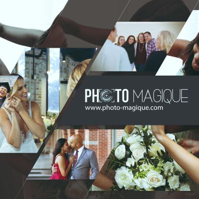 Avatar for Photo-Magique LLC