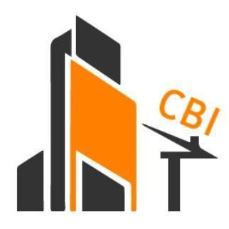 Avatar for California Building Innovations Orange, CA Thumbtack