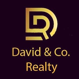 Avatar for David & Co. Realty Group Baton Rouge, LA Thumbtack