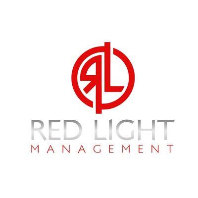 Avatar for Red Light Management LLC