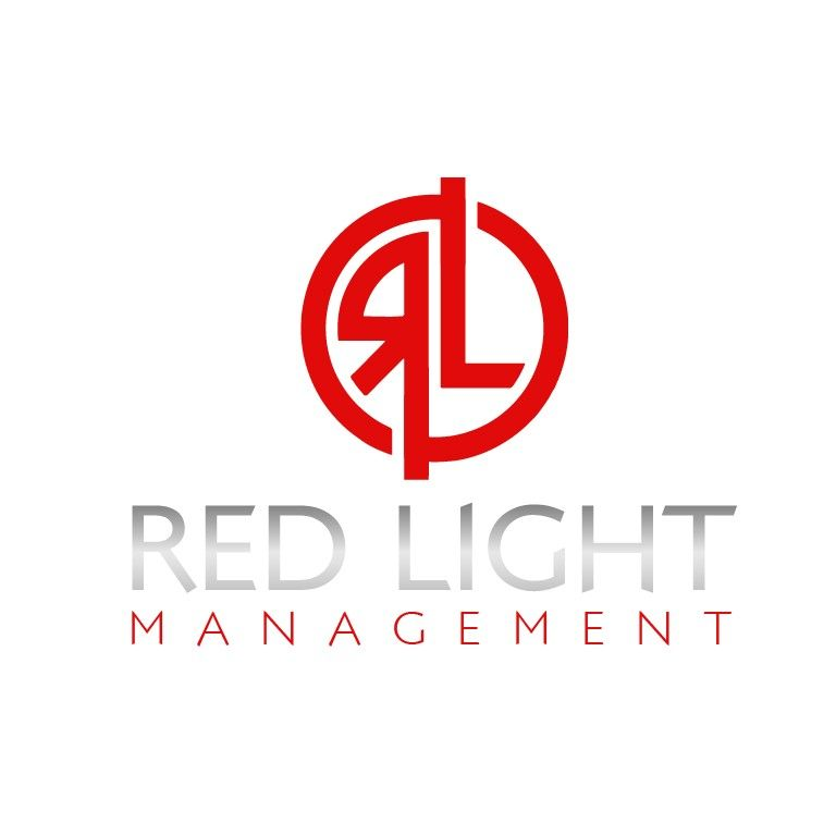 Red Light Management LLC
