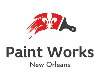 PAINT WORKS NEW ORLEANS