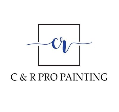 Avatar for C&R Pro Painting Germantown, MD Thumbtack