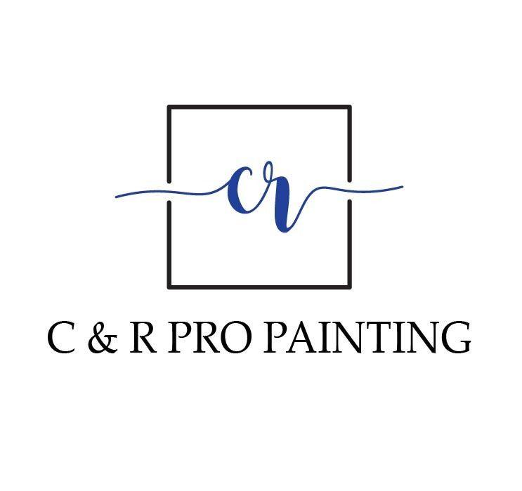 C&R Pro Painting