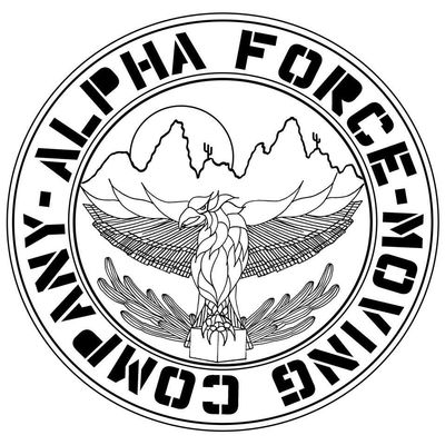 Avatar for Alpha Force Moving Company