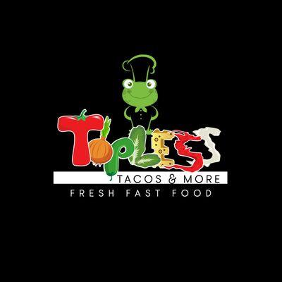 Avatar for T.O.P.L.E.S.S Tacos and More, Latin fusion