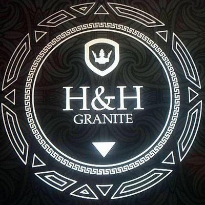 Avatar for H&H Granite Littleton, CO Thumbtack