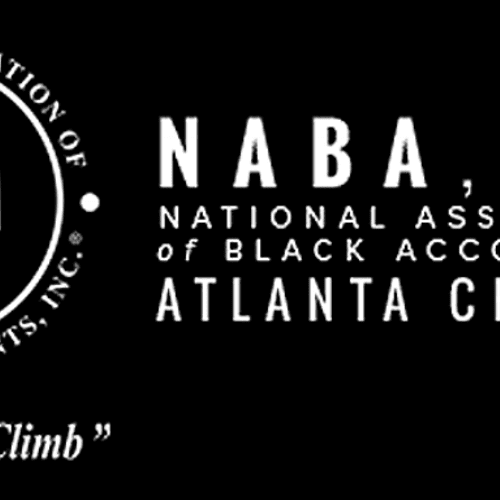 National Association of Black Accountants - Atlanta Chapter
