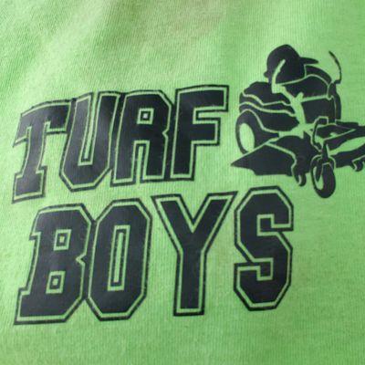 Avatar for Turf Boys Aberdeen, NC Thumbtack