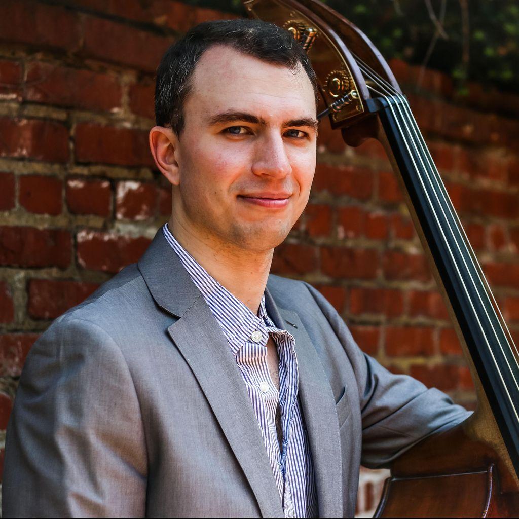 David Lester Music
