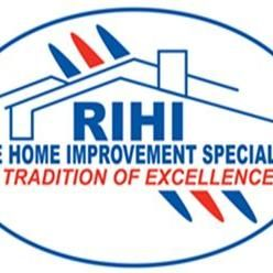 RIHI - The Home Improvement Specialist
