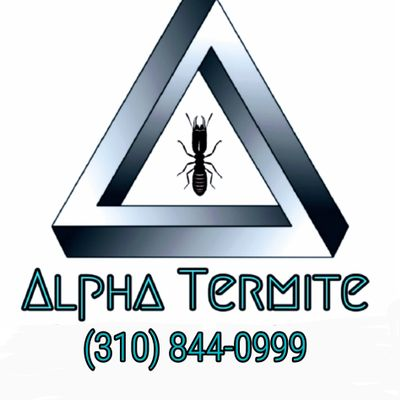 Avatar for Alpha Termite