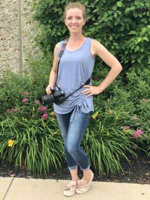 Avatar for Stacy Wolf Photography Noblesville, IN Thumbtack
