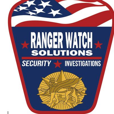 Avatar for Ranger Watch Solutions Dallas, TX Thumbtack
