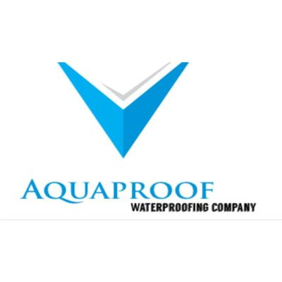 Avatar for Aquaproof