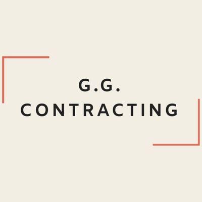 Avatar for G.G. Contracting Dallas, TX Thumbtack