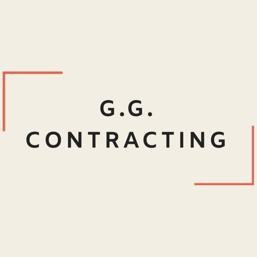 G.G. Contracting