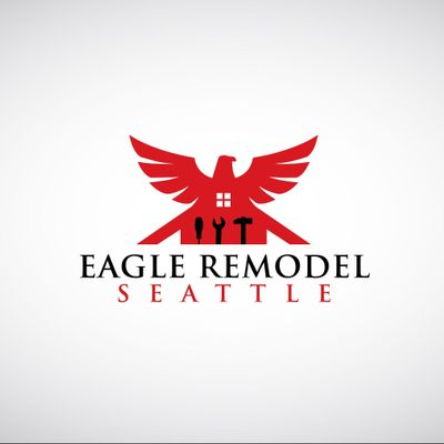 Avatar for Eagle Remodel & Construction