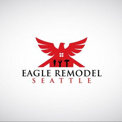 Avatar for Eagle Remodel & Construction Lynnwood, WA Thumbtack
