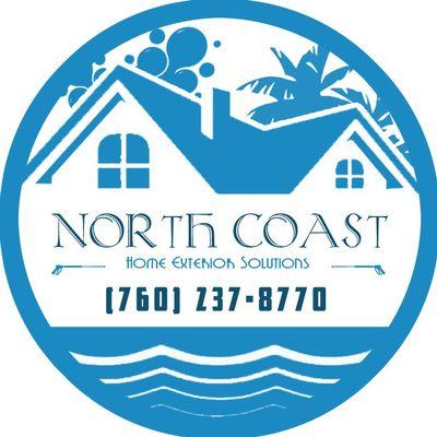 Avatar for North Coast Home Exterior Solutions Carlsbad, CA Thumbtack