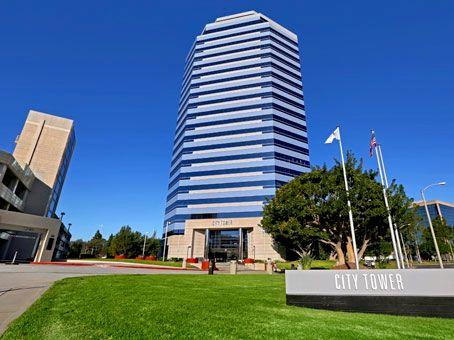 Semper Tax Relief - City Tower - Orange, CA