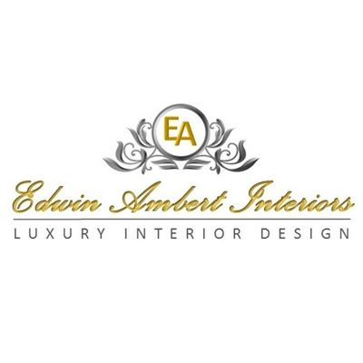 Avatar for Edwin Ambert Interiors - Ft Laud. & Ft Myers