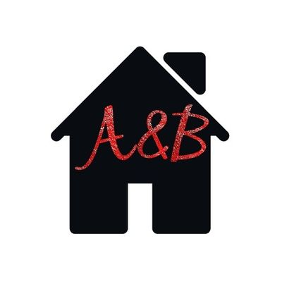 Avatar for A&B Clean Team LLC Property Preservation Jeannette, PA Thumbtack