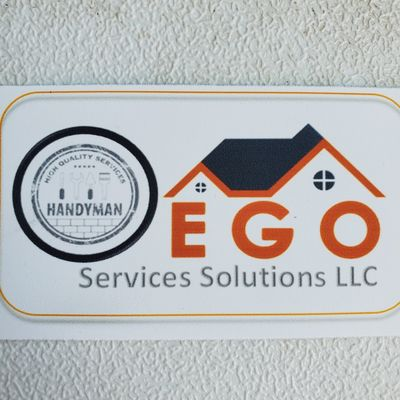 Avatar for Ego Services Solutions Llc Windermere, FL Thumbtack