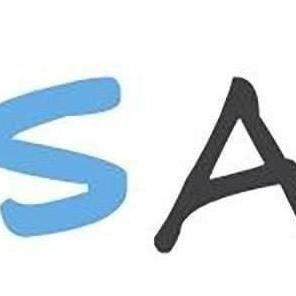 Senga Architects Inc