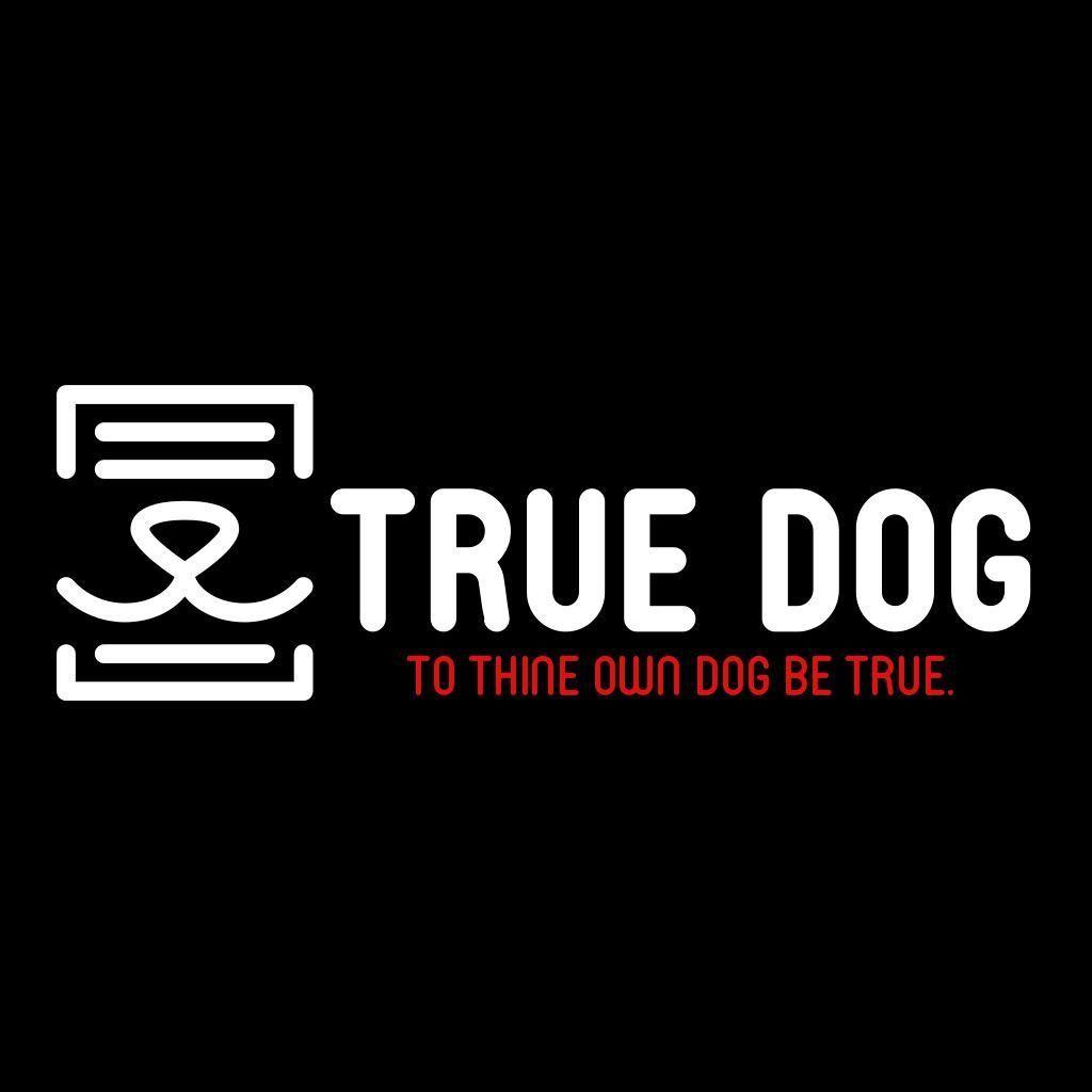 True Dog Training