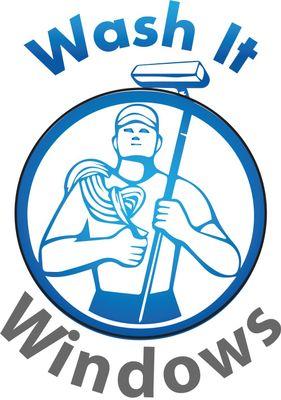 Avatar for Wash it Windows Pressure Washing Services