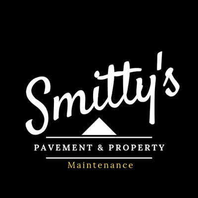 Avatar for Smitty's Pavement & Propert Maintenance, LLC