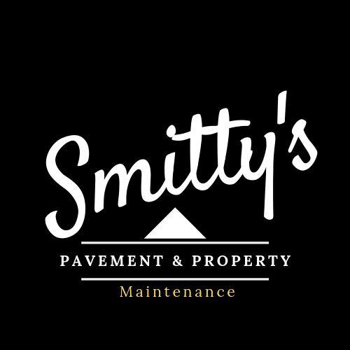 Smitty's Pavement & Propert Maintenance, LLC