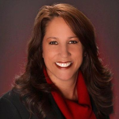 Avatar for The Aguilera Real Estate Team Tracy, CA Thumbtack