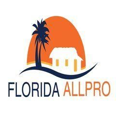 Avatar for Florida Allpro