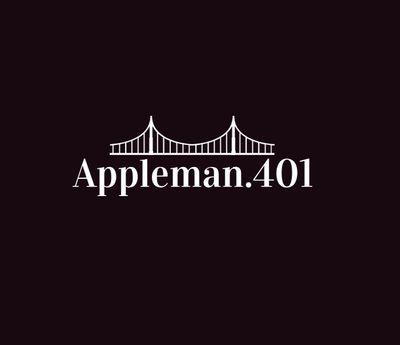 Avatar for Appleman.401 Newport, RI Thumbtack