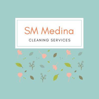 Avatar for Sonia Medina